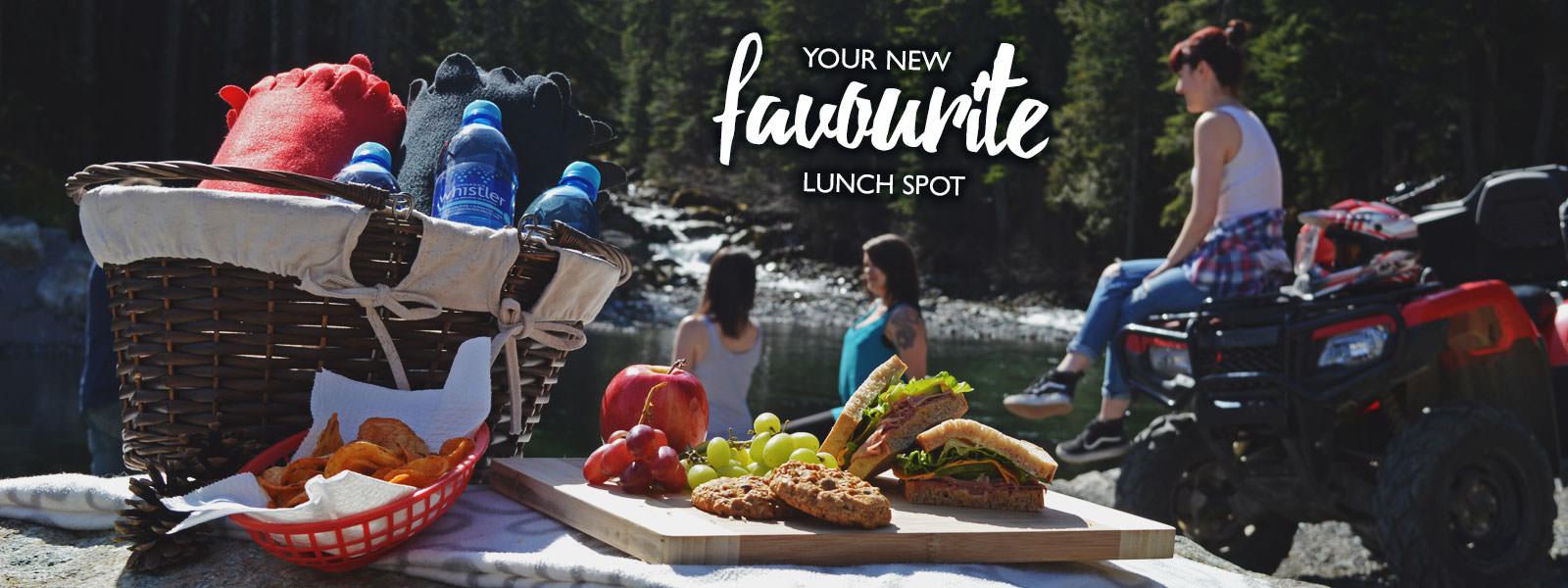 wb-picnic