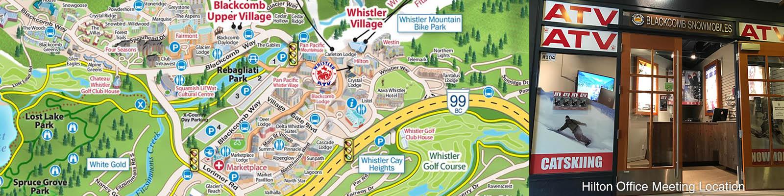 whistler-atv-office-map