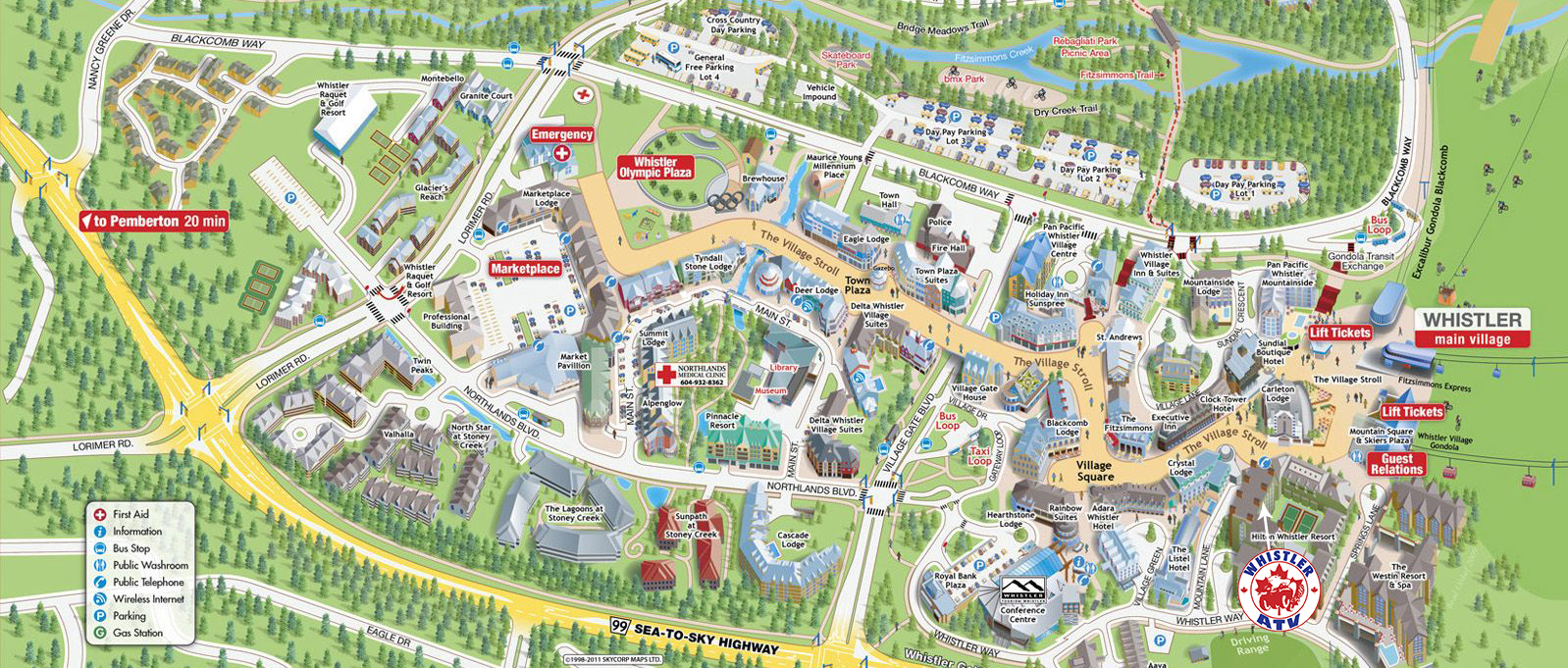 whistler-village-map2