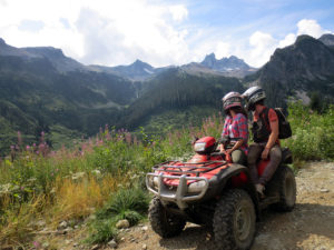 whistler-atv-backcountry-view