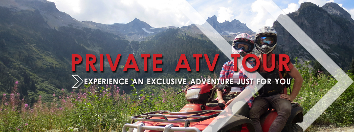 private-tour-whistler-atv