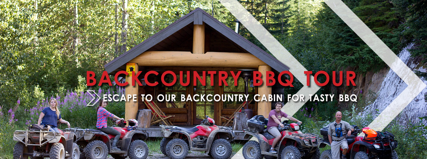 backcountry-bbq
