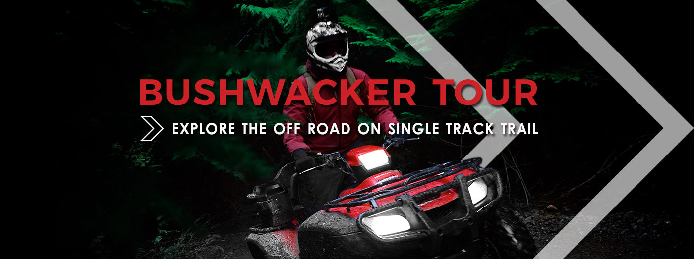 bush-wacker-atv-tour