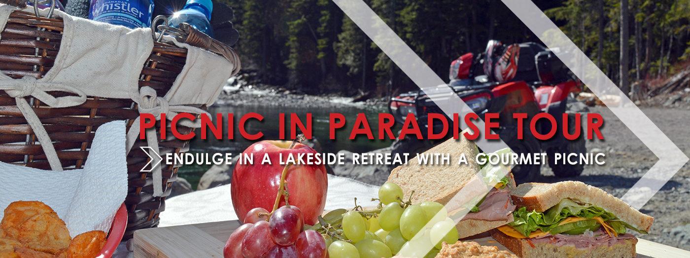 paradise-picnic