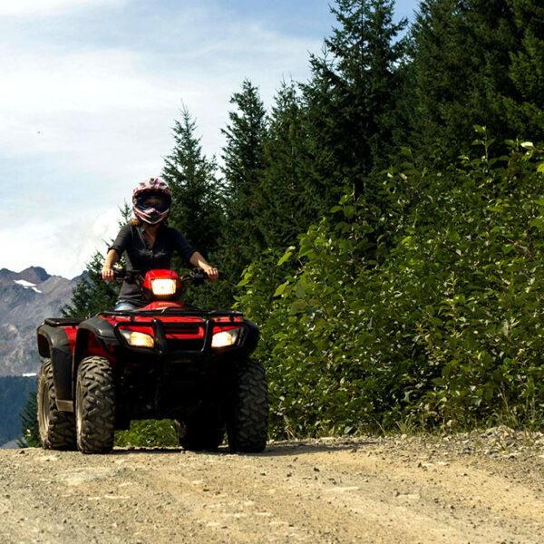 whistler-atv-easy-rider